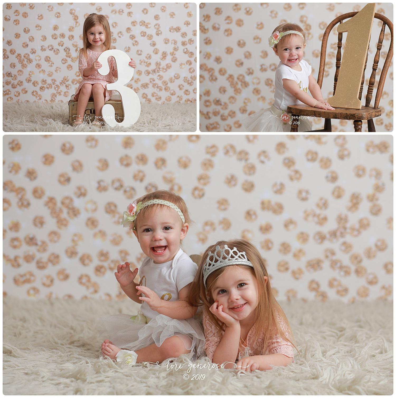 lgphotographylorigenerosewhitewithgoldglitterdotsbackdropfirstbirthdaygirlthirdbirthdaygirl.jpg