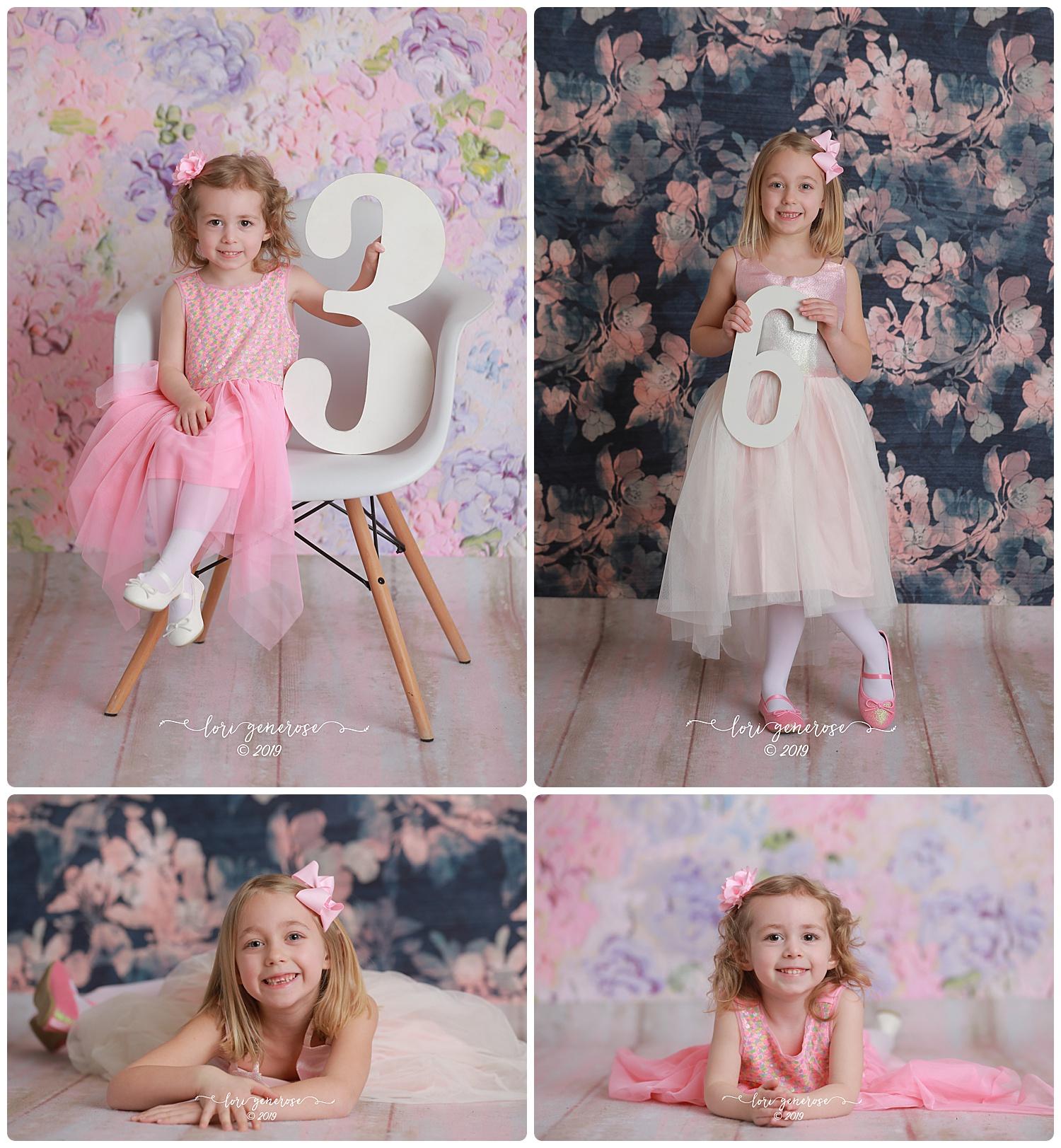 lgphotographyflowerbackdrops3rdbirthdaygirl6thbirthdaygirlfloralthemebirthday.jpg