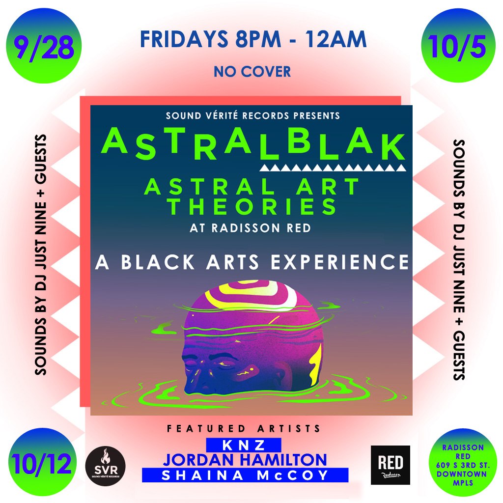 Astral_ArtShow_01_4x4.jpg