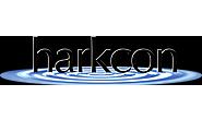 Harkcon Icon.png