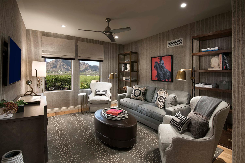 arizona-arcadia-camelback-designer-livingrooms-MCM-transitional-furniture-217-15-19.jpg