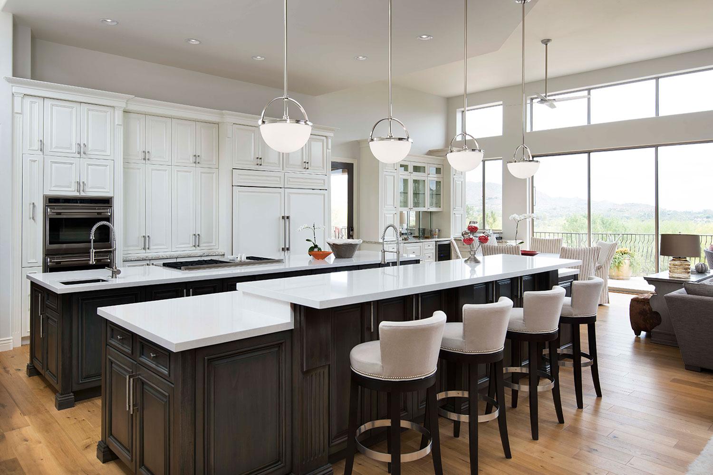 arizona-arcadia-camelback-designer-kitchens-custom-homes-builders-217-15-12.jpg