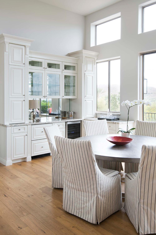 arizona-arcadia-designer-custom-homes-finish-cabinetry-217-15-15.jpg