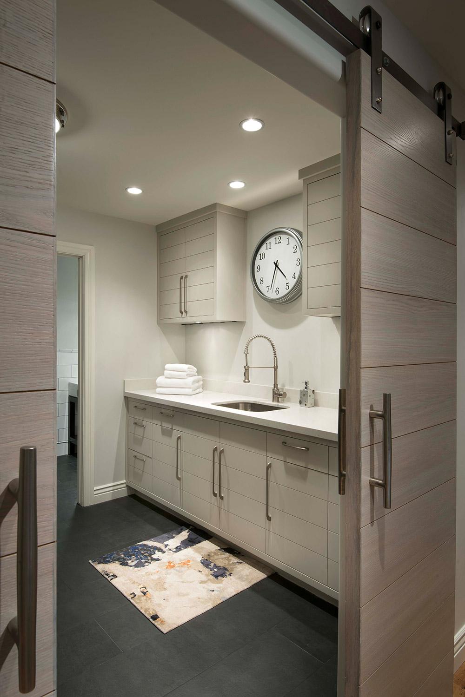 arizona-arcadia-camelback-designer-laundry-room-ideas-home-builders-217-15-10.jpg