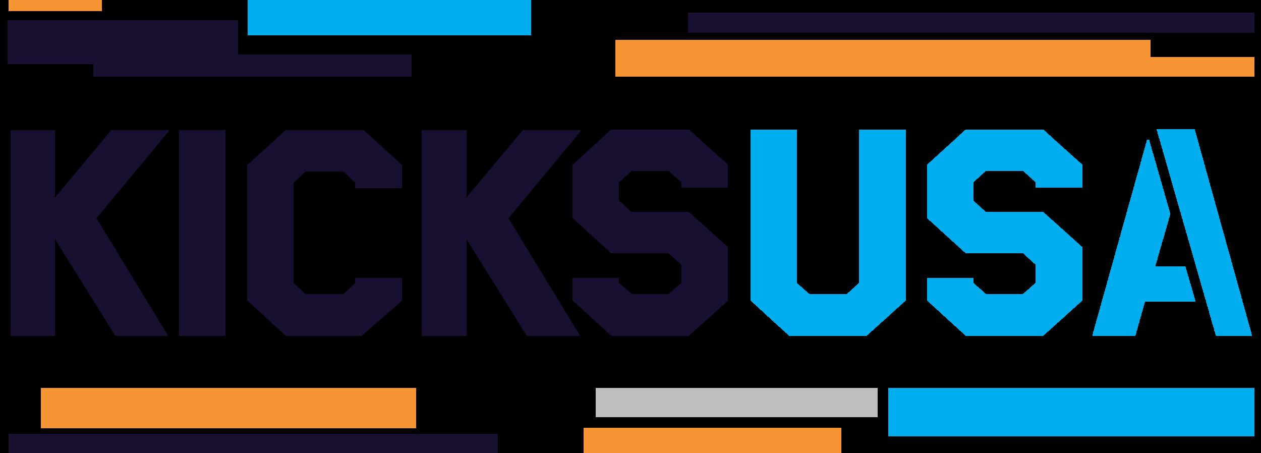 KicksUSA.png