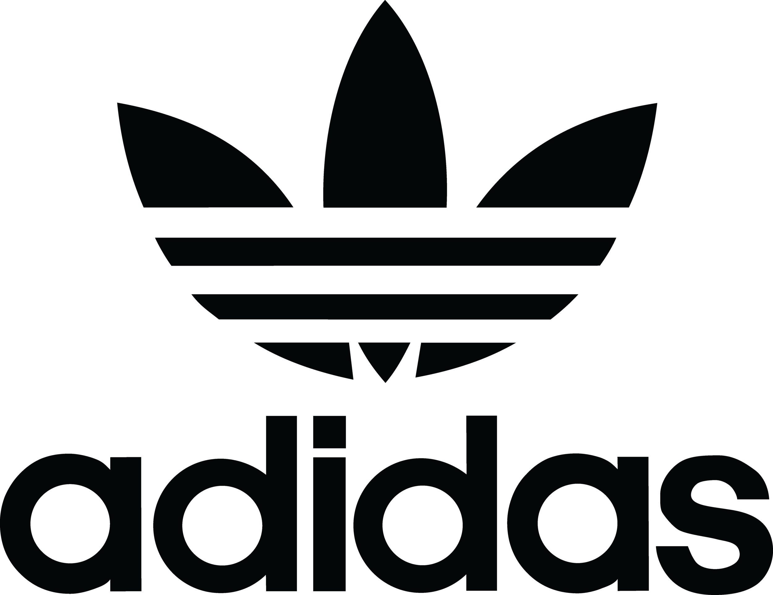 Adidas_old.png