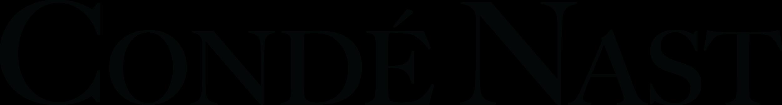 Condé-Nast-Logo.png