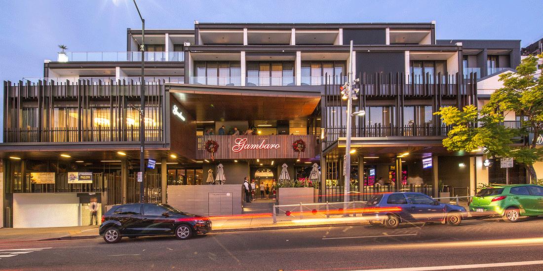 TWE-Gambaro-Hotel-02-1100x550-c-default.png