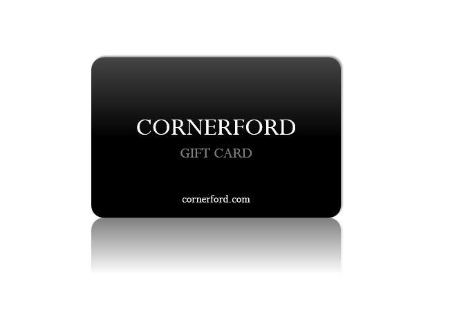 menswear gift card.JPG