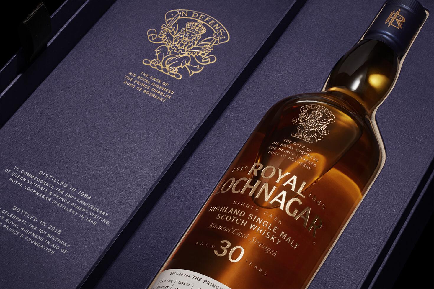 Royal-Lochnagar-Whisky-Prince-Charles.jpg