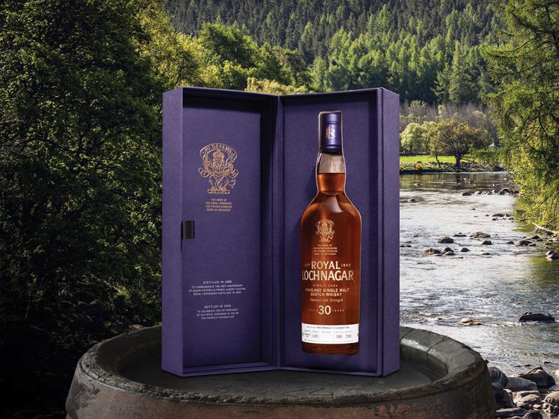 Prince-Charles-Royal-Lochnagar-Whisky.jpg
