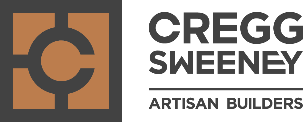 cs-logo-horizontal-darkgray+wood.png