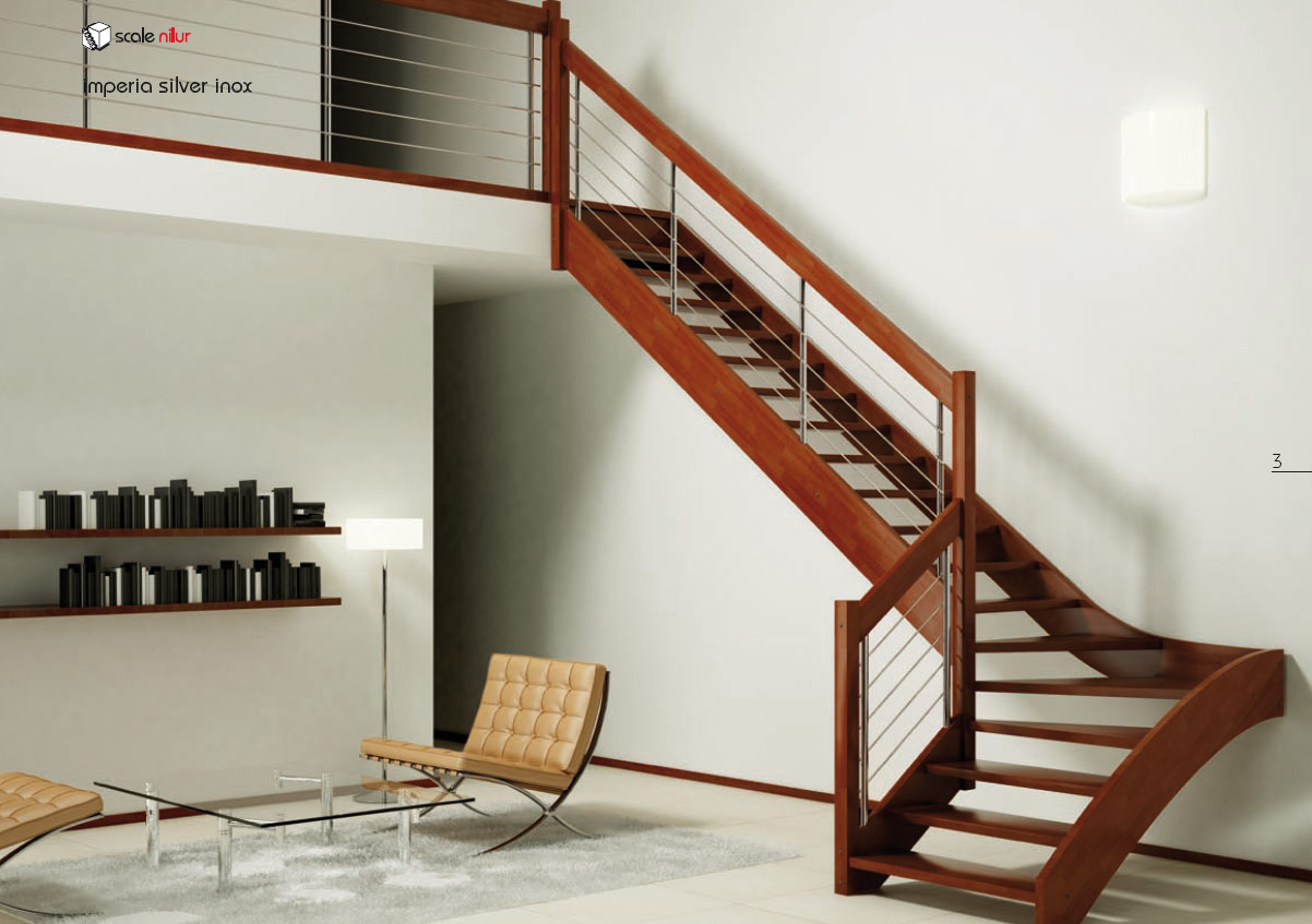 Contemporary-Stairs-Design-for-Modern-Home.jpg