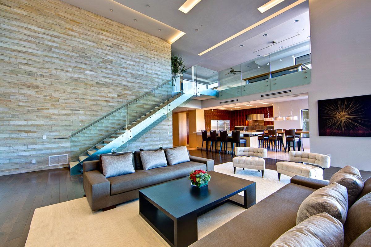 Home-Remodeling-Paradise-Valley-Arizona-Modern-Stairs-Open-Plan-Living.jpg