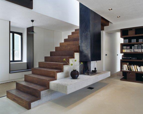 modern_stairs_vc_01.jpg