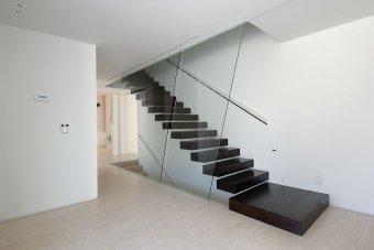 raking-glass-wall.jpg
