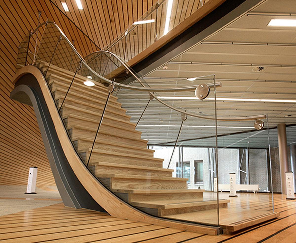 stair-design-handrail-height.jpg