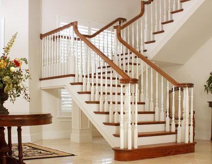 Hardwood-Staircases.jpg