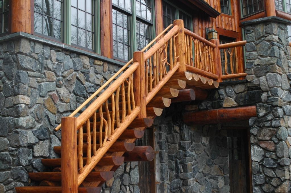 stair-railing-1.jpg