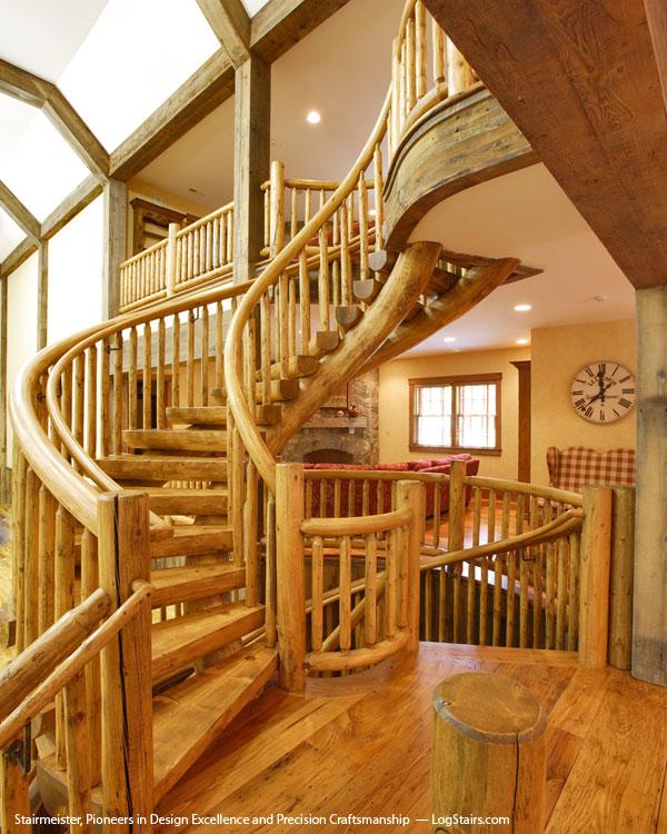 wooden_staircase_designs_wooden_staircase_design_interior_and_exterior_design_and_ideas.jpg