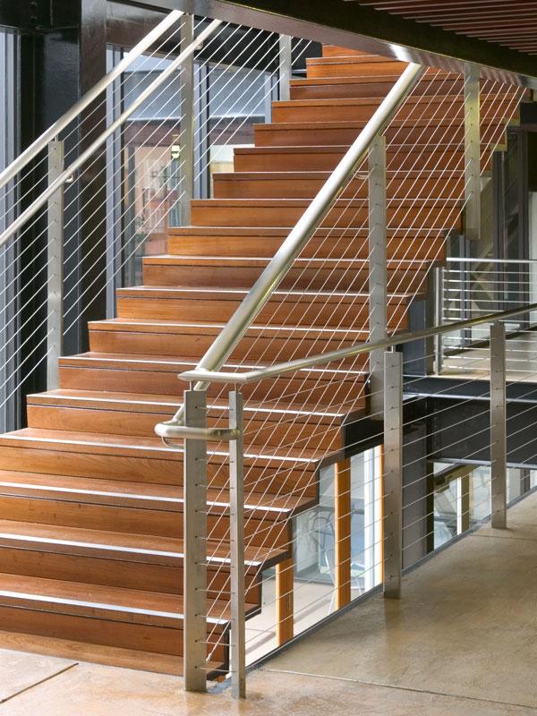 CC_EmeryTech_Stair1.jpg