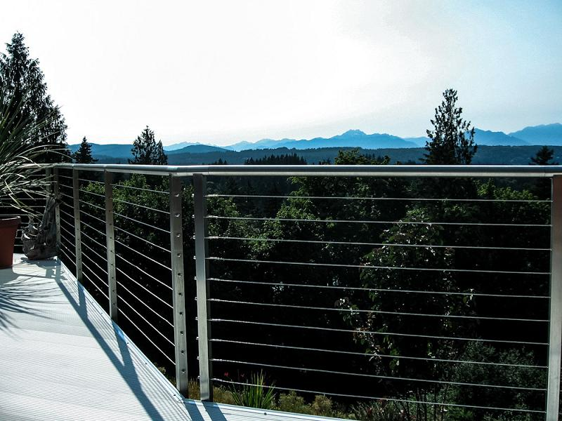 Stainless-Cable-Rail-Bremerton-WA-3.jpg