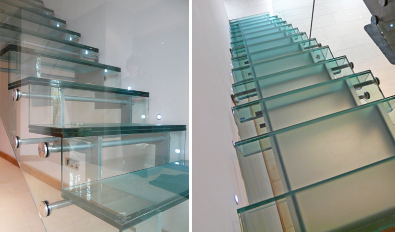 AR_floating_glass_stairs_02.jpg