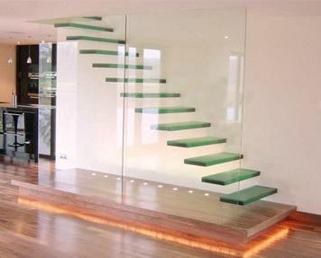 cantilever_glass_staircase - Copy (2).jpg