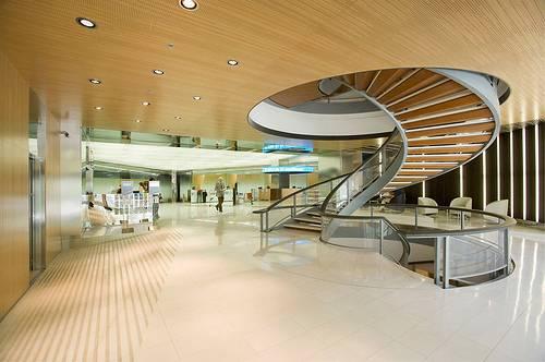 225547_225547_modern-spiral-staircase-design.jpg