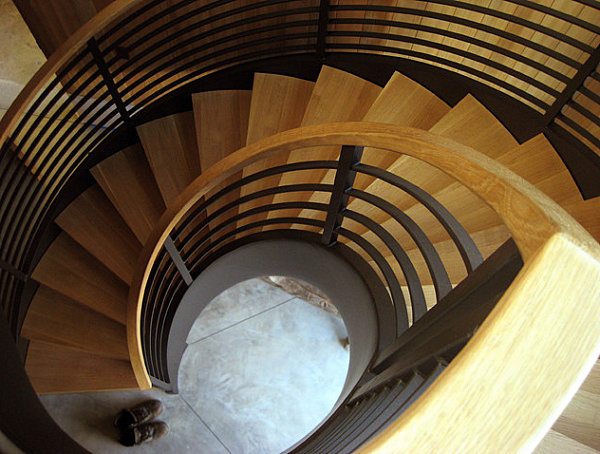 Wooden-and-metal-spiral-staircase.jpg