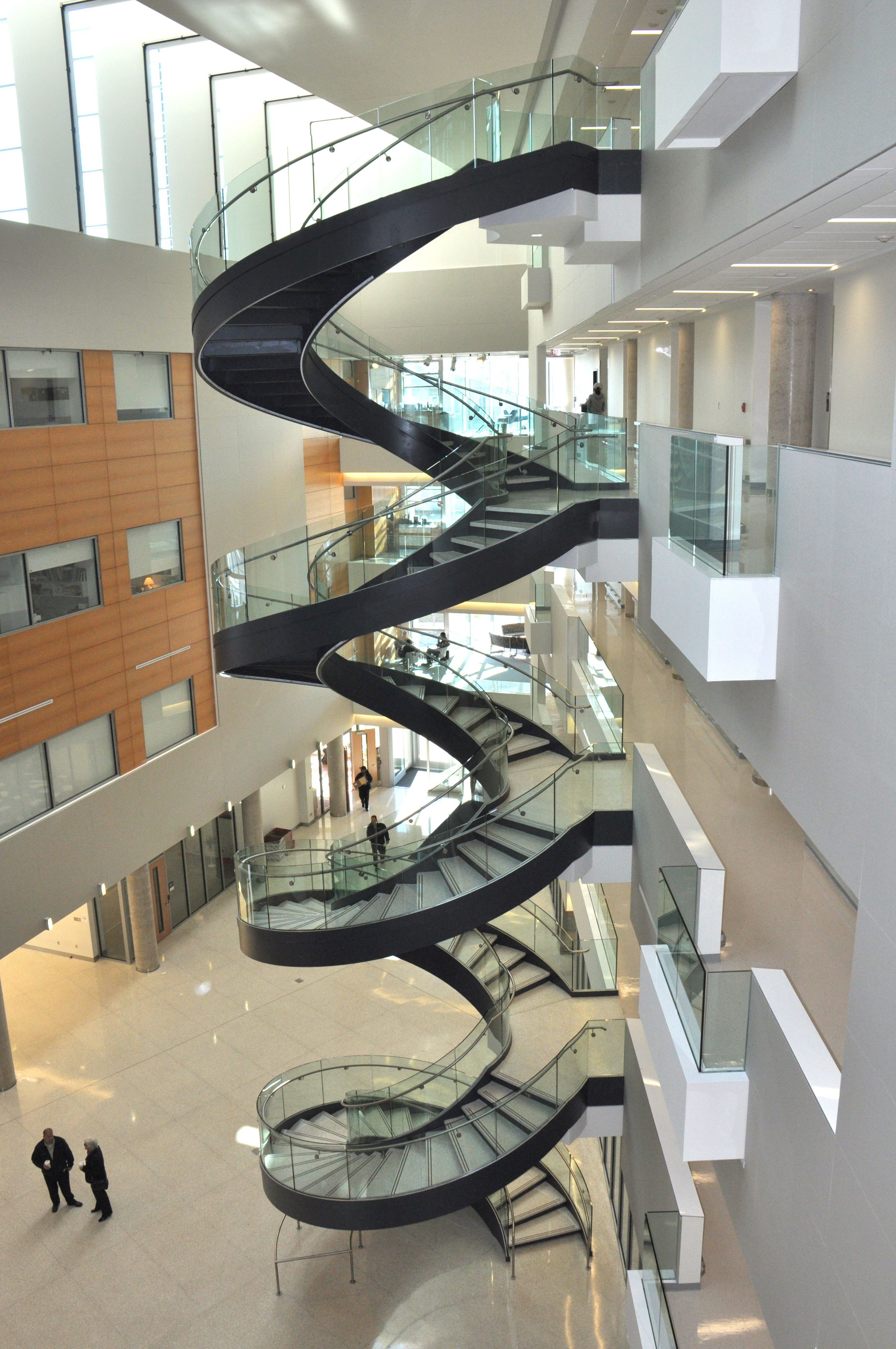 Circular-Staircase-by-Chicago-Metal-Rolled-Products.jpg