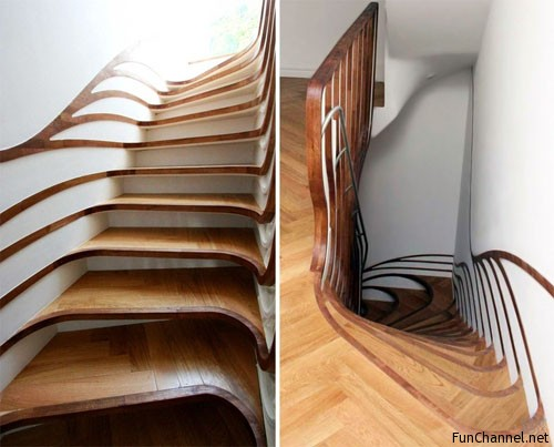 Creative-Stairs.jpg
