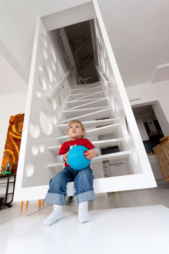 Fun-Stairs-Design-for-Young-Creative-Family4.jpg