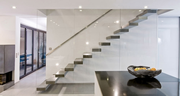 cantilevered_stair_polished_concrete_2.jpg