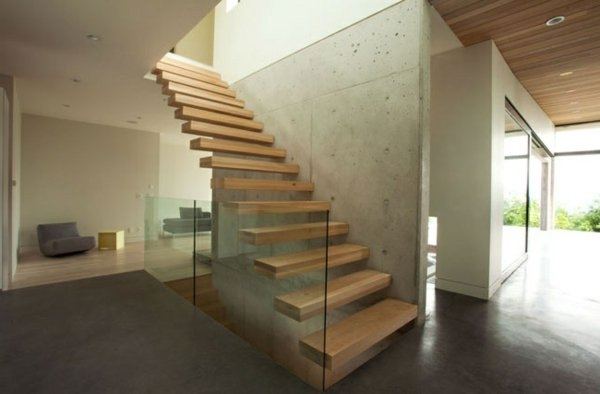 wonderful-design-cantilevered-staircase.jpg