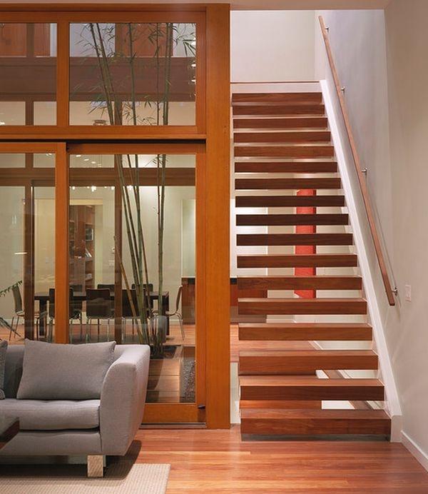 wood-stairs-design.jpg