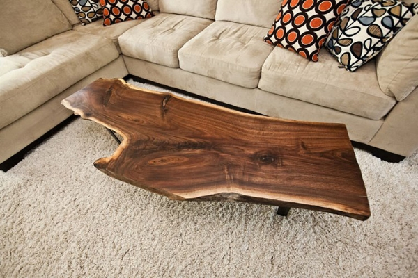 ottawa-live-edge-walnut-coffee-table.jpg