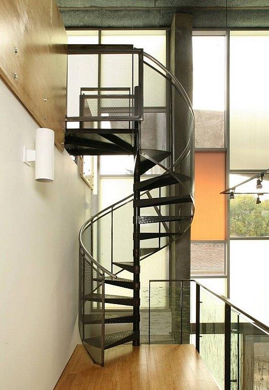 Spiral-staircase-design-Hybrid-House-Briard-Residential-by-Whitney-Sander.jpg