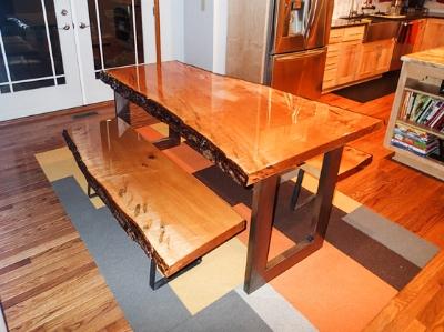 epoyx-wood-table.jpg