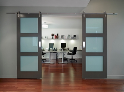 modern-barn-doors-Home-Office-Contemporary-with-none-.jpg