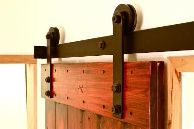 Nylon-Barn-Door-Hardware-1.jpg