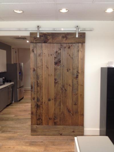 sliding-pole-barn-doors-modern-sliding-doors-decoration-ideas-for-living-home.jpg