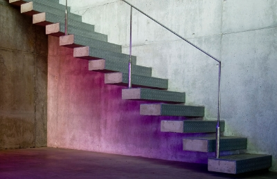 Ants-House-Spain-Concrete-Stairs.jpg
