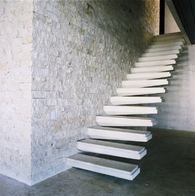 cantilever_stairs.jpg