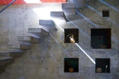 concrete-staircase.jpg