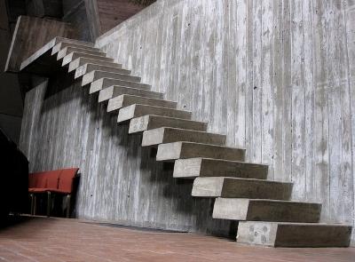 concrete-stairs-3d5bd83.jpg