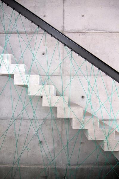 Stairs-Mo-Arch-18.jpg