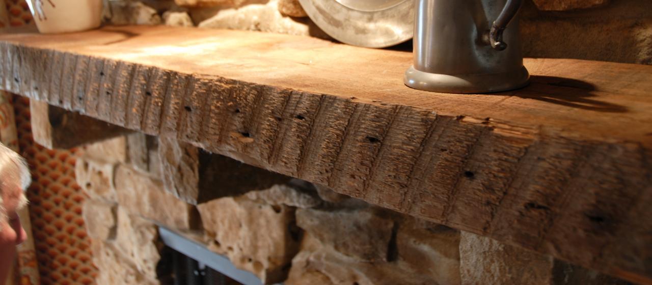 3x12-Wood-Fireplace-Mantel.jpg