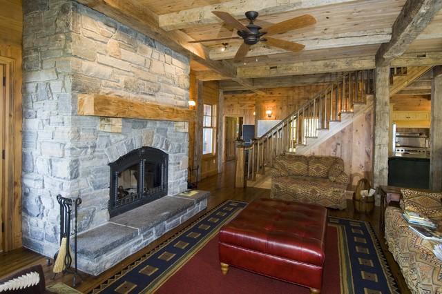 traditional-living-room4.jpg