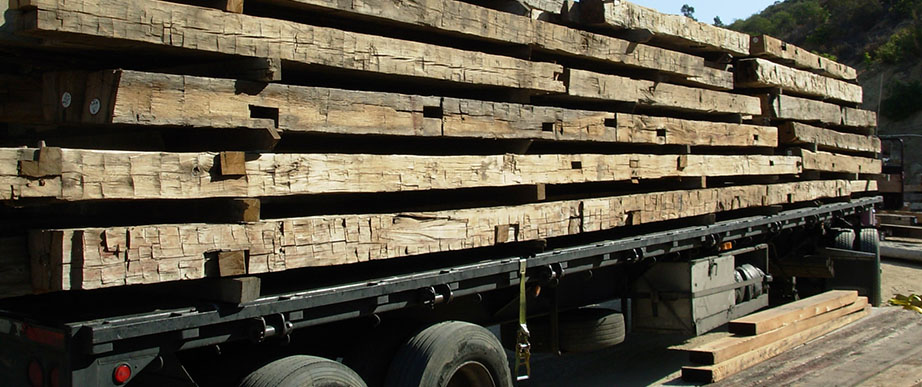 truck-full-of-reclaimed-barn-beams-banner.jpg